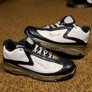 Nike air Max Ken Griffey jr swing man